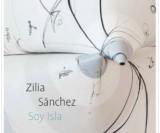 Zilla Sanchez / Arlisna Reviews