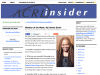 acrl-insider-member-of-the-week-kai-alexis-smith-may-12-2014