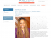 arlisna-what-our-members-are-saying-kai-alexis-smith-arlisna-januaryfebruary-2013