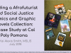 building-a-afrofuturist-and-social-justice-comics-and-graphic-novels-collection-a-case-study-at-cal-poly-pomona