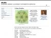urban-studies-subject-guide-barnard-college-spring-2013